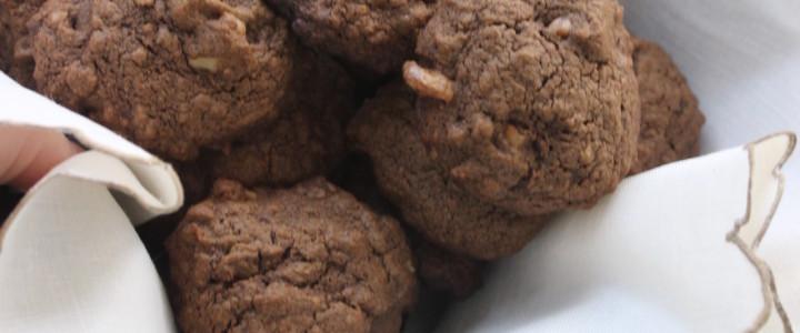 Cookie Funcional !! Glúten free, zero Lactose .