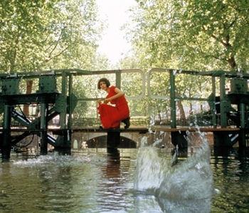 amelie poulain canal-saint-martin (1)