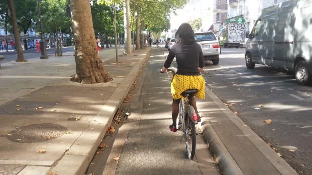 Velib - como alugar bicicleta em paris115_1829780326_o