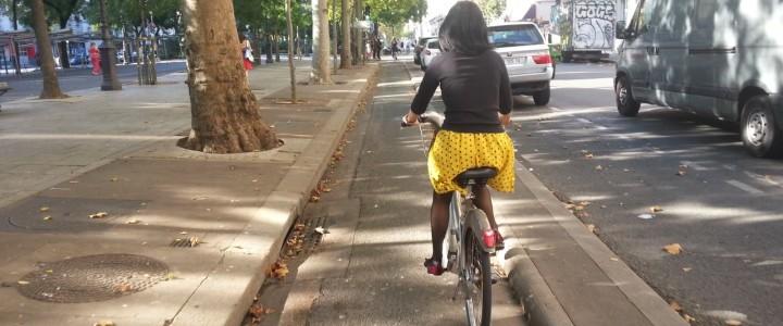 Como alugar uma bike em Paris