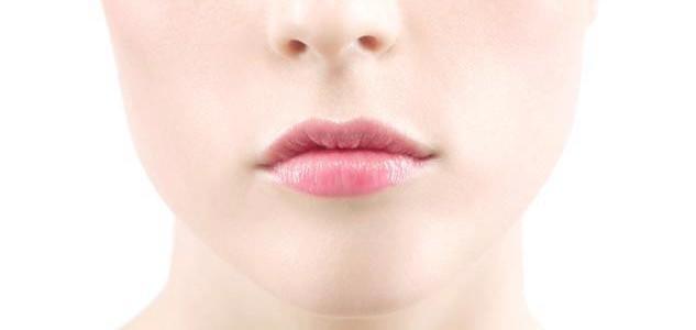 Cuidados básicos para uma pele sensível