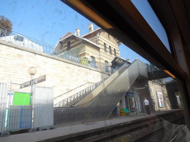 Palácio de versailles paris