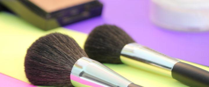 3 dicas infalíveis para escolher um bom pincel