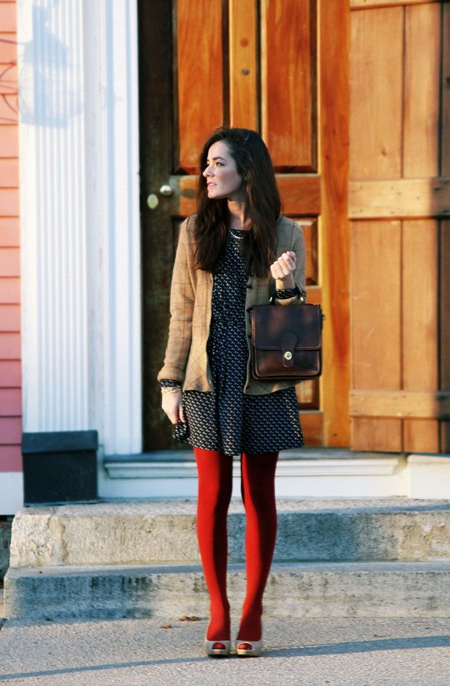 Tights-Fall-Winter-Street-Style-3
