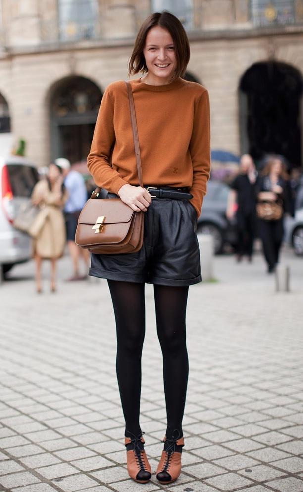 tights (2)