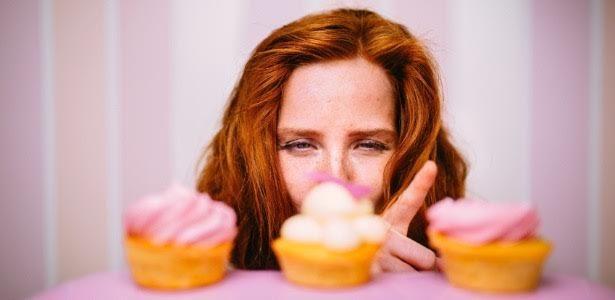 Por que ficamos mau humorados com o estômago vazio?