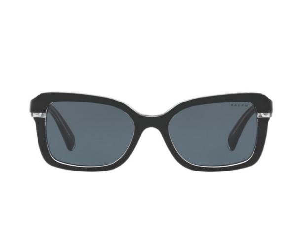 Óculos perfeitos para cada formato de rosto - Fê Ronconi 85f7b723f8