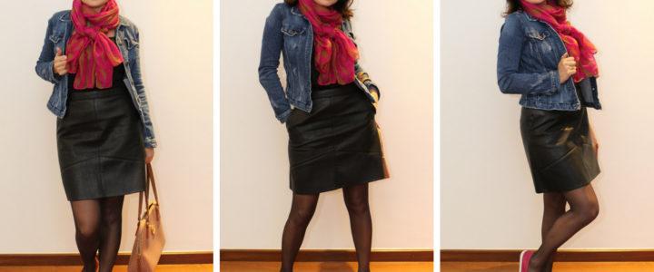 Look de viagem: 7 dicas sobre o que vestir durante o trajeto