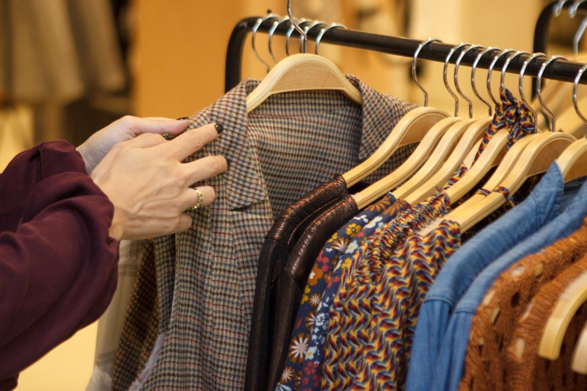 2d994b406 Como saber se a roupa é de qualidade  - Fê Ronconi