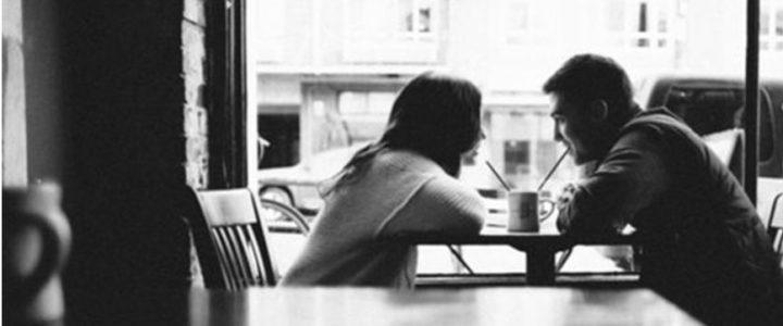 5 dicas do que NÃO vestir num encontro romântico